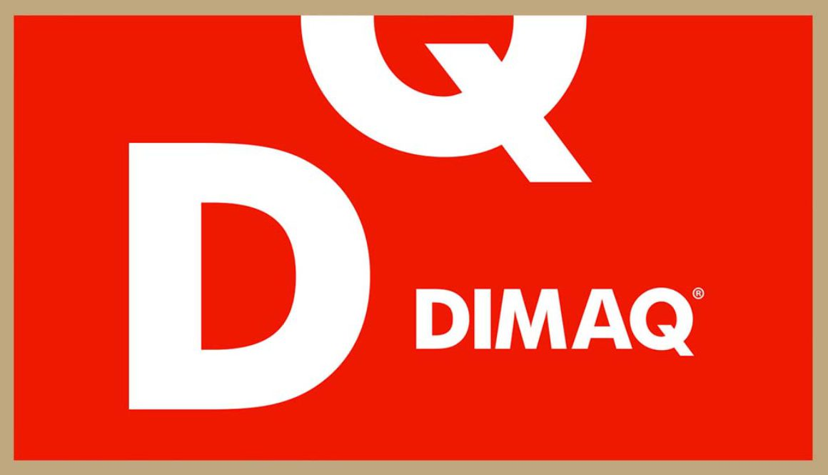 dimaq_grafa